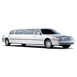 Limo Services - Logan Airport - Boston Car Service